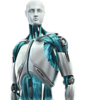 What is a Mechatronics Engineer?