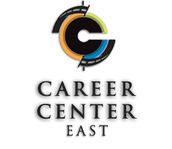 Career Center East