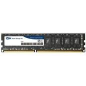 ΜΝΗΜΗ RAM (Team Group Desk top RAM Elite + 1GB Kit 2400MHz DDR4)