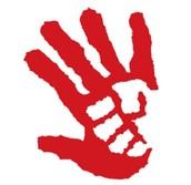 Are club logo