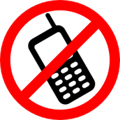18% of fatal crashes are from people who text and drive