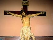 היסטוריית הנצרות