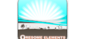Oresome Elements *FREE