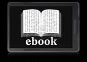 An E-Book for everyone