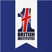 British Institutes Crema