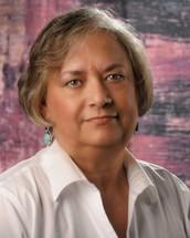 Señora Yolanda Nigrelli