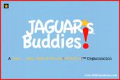 JAGUAR's Buddies!™