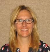 Jennifer Splichal, Coordinator