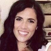Deanna Carson