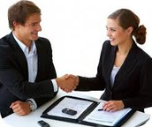 http://www.insuranceproviders.com/where-to-buy-business-insurance-for-consultants/