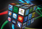 The goal of social media marketing