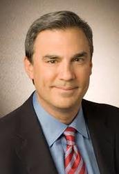 CEO Tom Greco