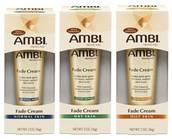 About AMBI®