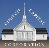 Church Capital Corporation
