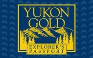 Yukon Gold explorer