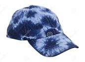 La gorra fantástico