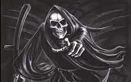 morir(o-ue)- to die
