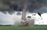 House distruction ! ;)