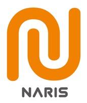 謙誠留學-NARIS INTERNATIONAL EDUCATION INSTITUTE