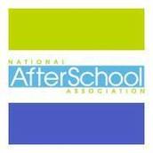 Member of National After School Association