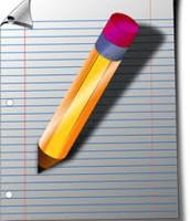Favorite subject:Writing
