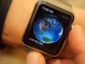 Best #2: Apple Watch