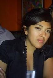 Karina Solano