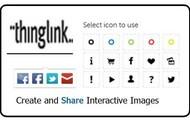thinglink.com