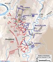 23. Antietam