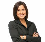 Meet Carrie Planter, AOIS President