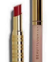 Fall in LOVE with our Best Of Lips duo!!!