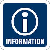 Get good Information