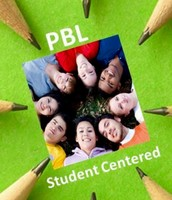 Student Centered PBL