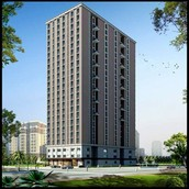 Real Estate Of Mumbai Is Imminent Into Progression Through Projects Like Omkar Ananta Goregaon
