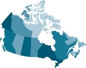 Canada in 2065