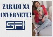 Budi i ti deo SFI porodice!!!!