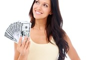 Payday Loans? Are They Right For You?