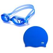 Equipment Swimmers Need