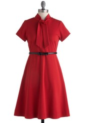 Classic Panache Dress