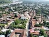 Ciudad Choluteca