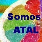 SomosATAL