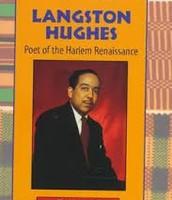 Famous Author