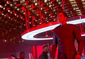 Watch Star Trek Into Darkness Online Free Full Movie Streaming