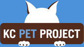 What is KC Pet Project?