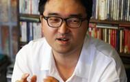Kim Dong-Seong