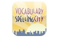 Spelling City - Free