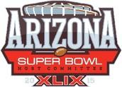 The Super Super Bowl