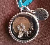 Combine lockets and dangles
