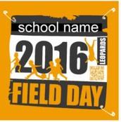Field Days!