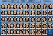 Past Presidents